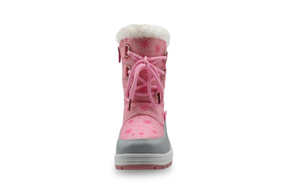 pink (3)
