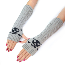 Summer Woman UV Arm Sleeves For Sun Warmers Long Holders Pattern Sunscreen Cotton Driving Sports Protection Elasticity