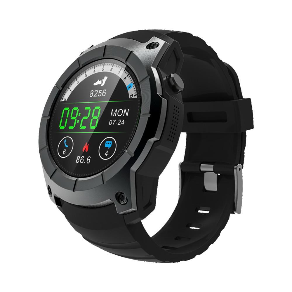 Makibes G05 Smart Watch (6)