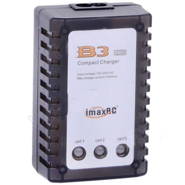 font b RC b font font b Parts b font IMAXB3 IMAX B3 Pro LiPo