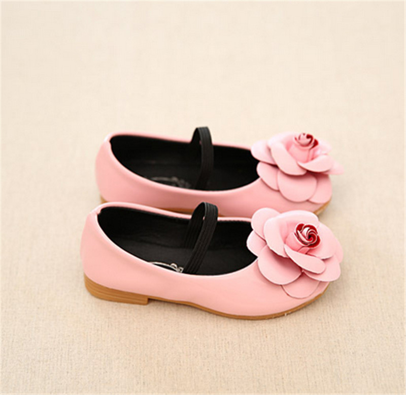 flower girls shoes (9)