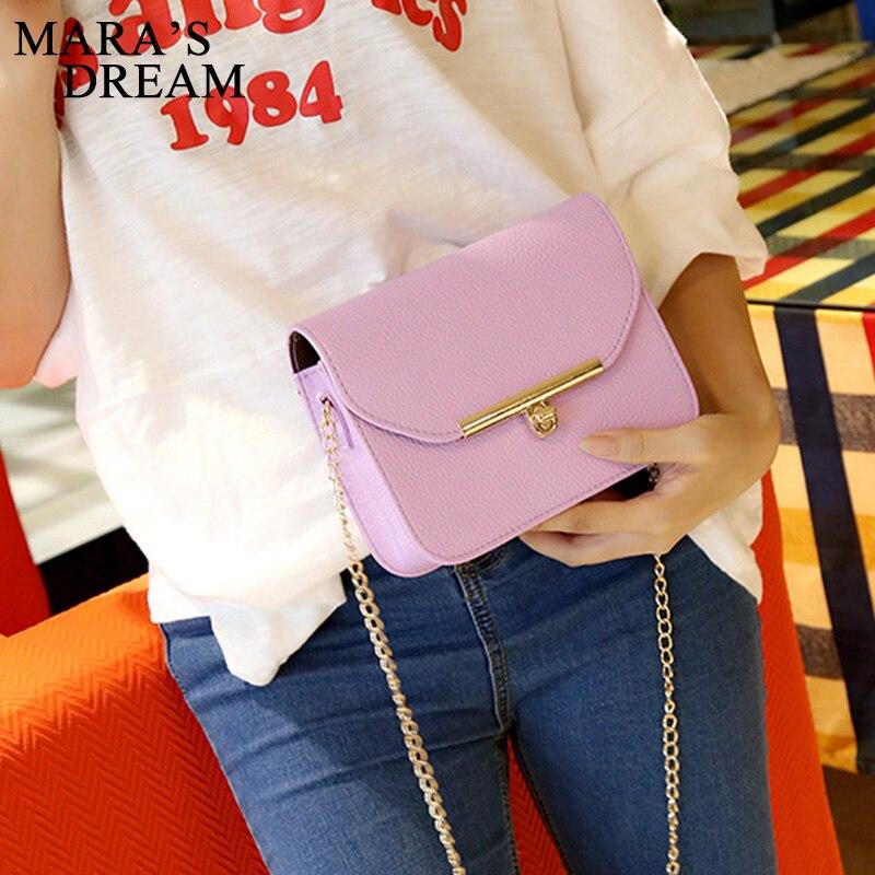 mara o sonho de moda Date : 170608