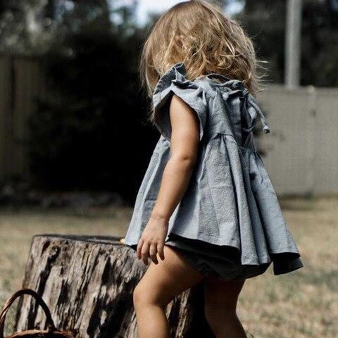 meninas terno america europeia verao crianca criancas