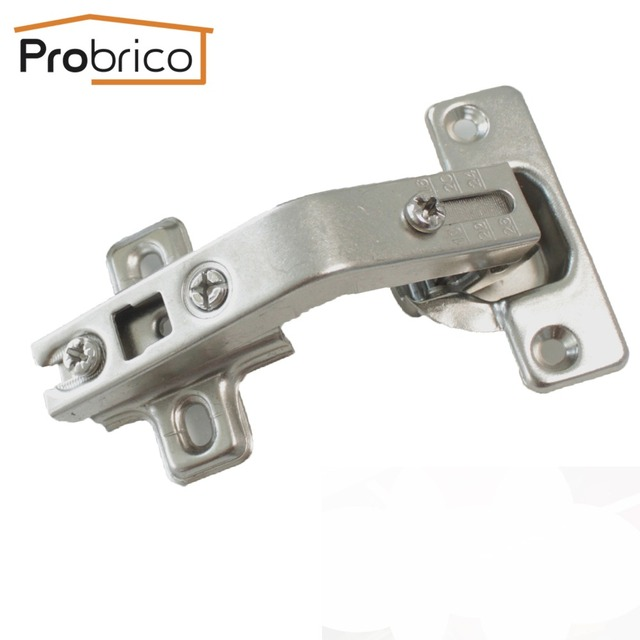 Aliexpresscom Buy Probrico Kitchen Cabinet Folding Degree - Where to buy hinges for kitchen cabinets
