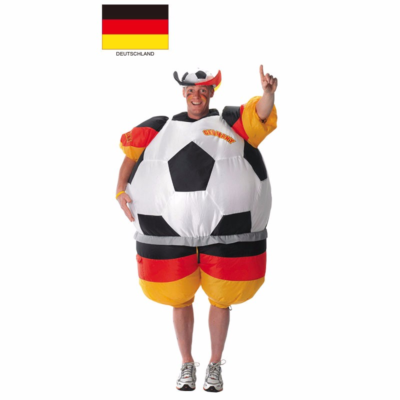 GERMANY-1