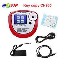 Wholesale Key Copy Machine CN900 Chip Key Maker OEM CN 900 Key Programmer Remote Control No
