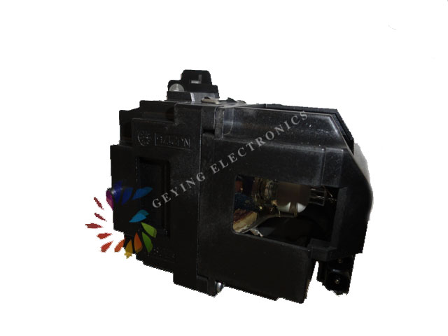 все цены на FREE SHIPMENT Original Projector Lamp DT00731 HS180W for Hi ta chi CP-S240 S245 CP-HX2075 CP-X250 CP-X255 CP-S240W онлайн