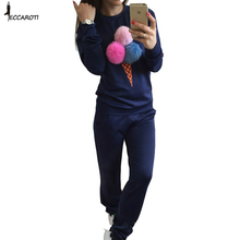 Women's fitness gym running suit yoga set sportswear suit conjoined lady girl elastic yoga fitness campaign Women's Clothing