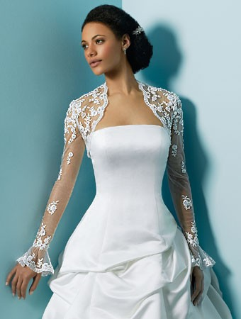 120474-wedding-dresses-with-jackets