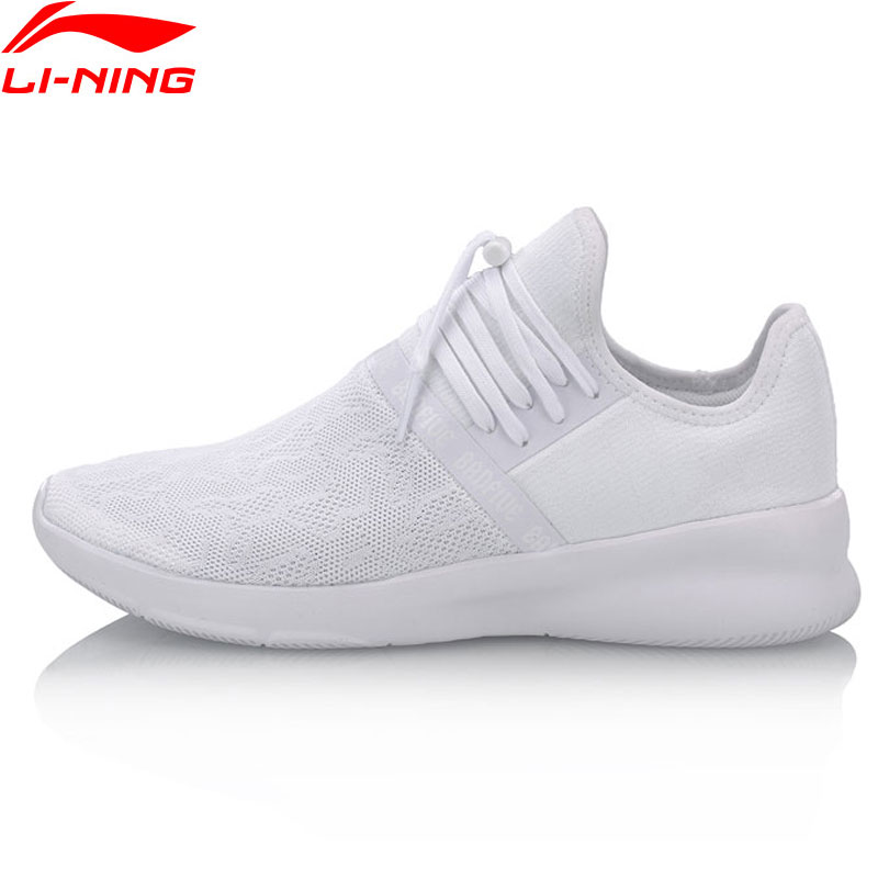 Li-Ning Men 937 Basketball Culture Shoes Wearable Breathable LiNing Mono Yarn Sports Shoes Comfort Sneakers AGBN011 XYL150