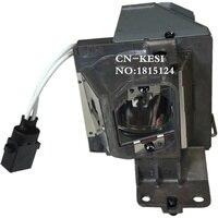 BL FU195C SP 72J02GC01 Lamp For OPTOMA HT38 HT38W HT27X H115 DW349 HD27 HT29V HT29 HD142X