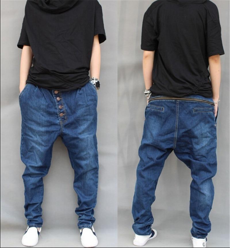 High Quality Korean Men Jeans-Buy Cheap Korean Men Jeans lots from ...
