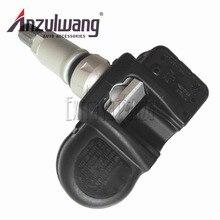 датчик давления воздуха в шинах датчик давления в шине