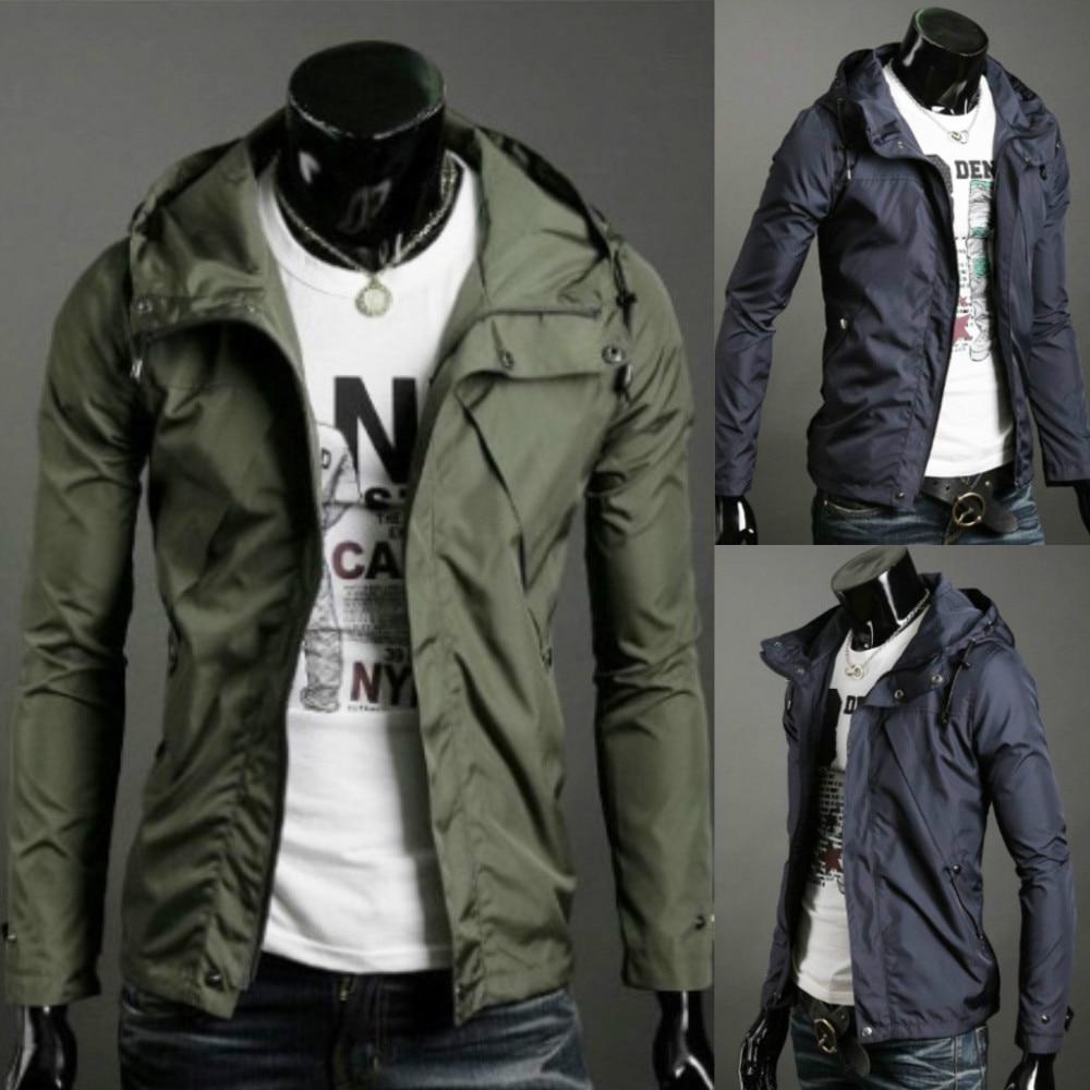 New 2013 Winter Korean Version High grade Jinmian Slim Hooded ...
