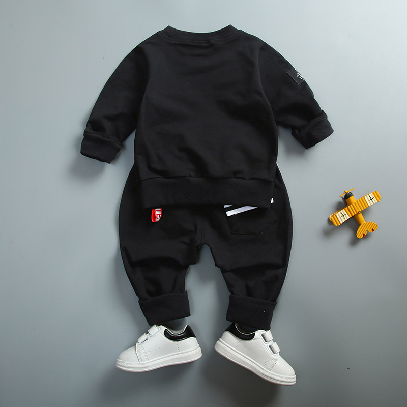 Spring-Autumn-Baby-Boys-Clothes-Full-Sleeve-Tshirt-And-Pants-2pcs-Cotton-Suits-Children-Clothing-Sets-Toddler-Brand-Tracksuits-4