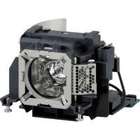 Compatível lâmpada do projetor para panasonic ET-LAV300C  PT-BW370C  PT-BX425NC  PT-BX410C  PT-BX420C  PT-BW400C  PT-BW405NC  PT-BX435NC