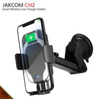 JAKCOM CH2 Smart Wireless Car Charger Holder Hot sale in Chargers as powerbank diy vdsl modem power bank