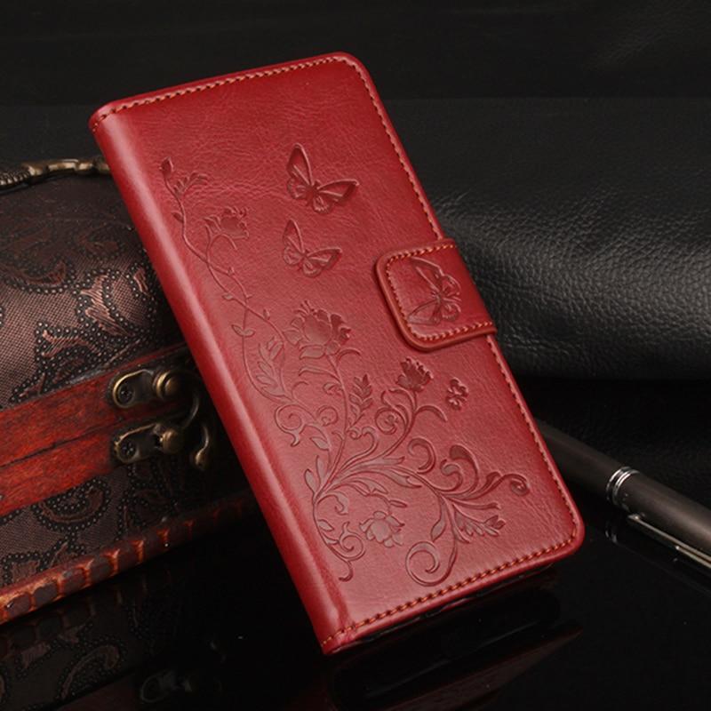 ащитный Чехол Для xiaomi redmi 4А цена
