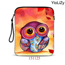 starf print 9.7 inch laptop tablet bag notebook sleeve protective Case Cover For Samsung iPad Air 2 for ipad pro 9.7 IP-151125