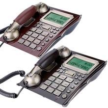 teléfono fijo pared RETRO VINTAGE