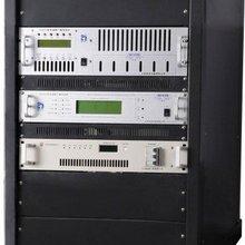 50% стоимость доставки профессиональное fm радио staion оборудование 500 Вт 87-108 МГц PLL стерео fm вещательный передатчик