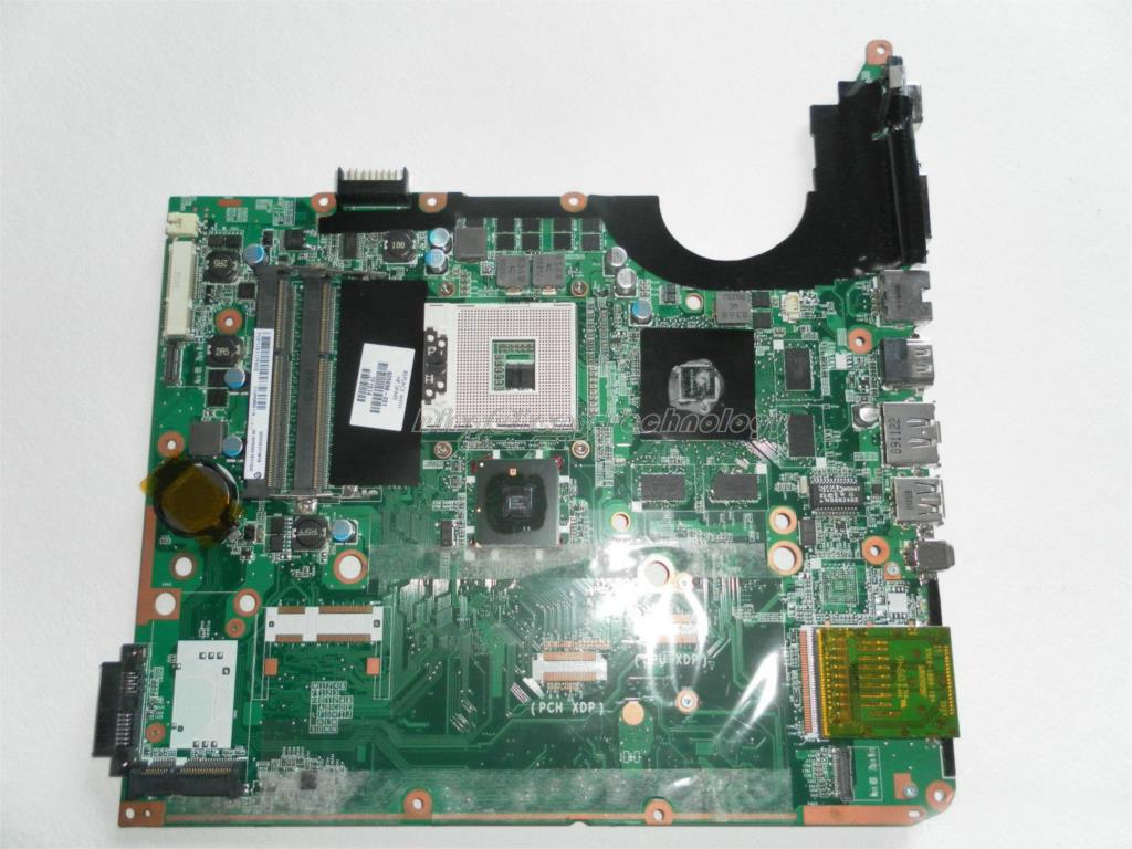 Laptop Motherboard For hp DV7 DV7-3000 605698-001 PM55 DDR3 GT320M graphics card 100% tested fullyLaptop Motherboard For hp DV7 DV7-3000 605698-001 PM55 DDR3 GT320M graphics card 100% tested fully