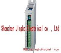 high qulity 3 phase hybrid stepper motor driver Q3HB64MA