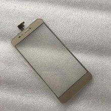 LTPro 100% Working For Casper M3 TP Sensor Glass Panel Touch