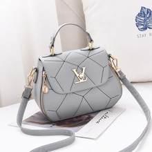 a2f6fb46f8cf 2018 Элитный бренд известный дизайнер Marque. для женщин Crossbody сумка.  клатч для Креста тела