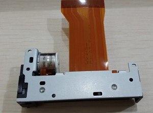 Image 2 - LTP01 245 01 thermal print head new original spot LTP01 245 thermal printer core ZONERICH ab 58gk ab 58gk 58mk POS58 ltp01 245 0
