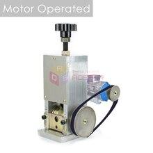 Ручной и подъёмом провода инструмент для зачистки кабеля зачистки проводов рециркулирует Медь сварочный аппарат провода приспособление для снятия изоляции с кабеля