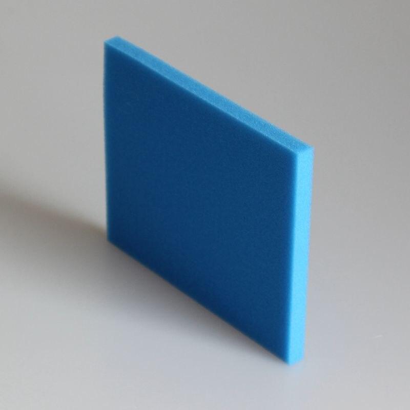 Самый продаваемый набор фильтров для активного и компактного пылесоса Philips power Pro. (Сопоставимая с FC8058/01)