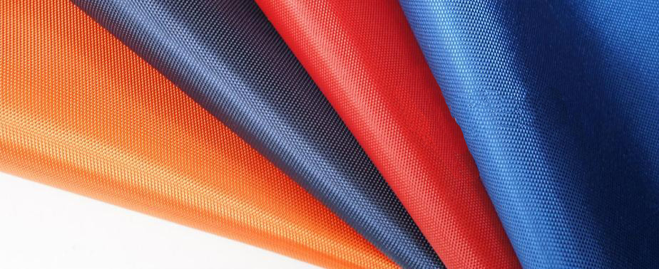 500g/sqm Waterproof Oxford Cloth, 420D Thick PVC Fabric, Waterproof Material.