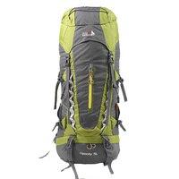 Bswolf открытый спортивная сумка, обучение спортивную сумку, взрослых Фитнес Сумки, прочный Водонепроницаемый кемпинг мешок