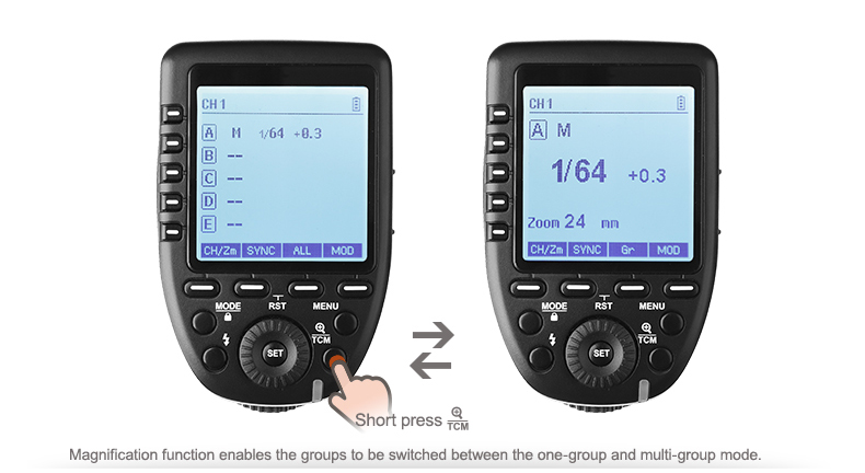Products_Remote_Control_XproN_TTL_Wireless_Flash_Trigger_05