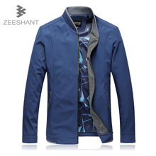 Popular Blue Flight Jacket-Buy Cheap Blue Flight Jacket lots from ...