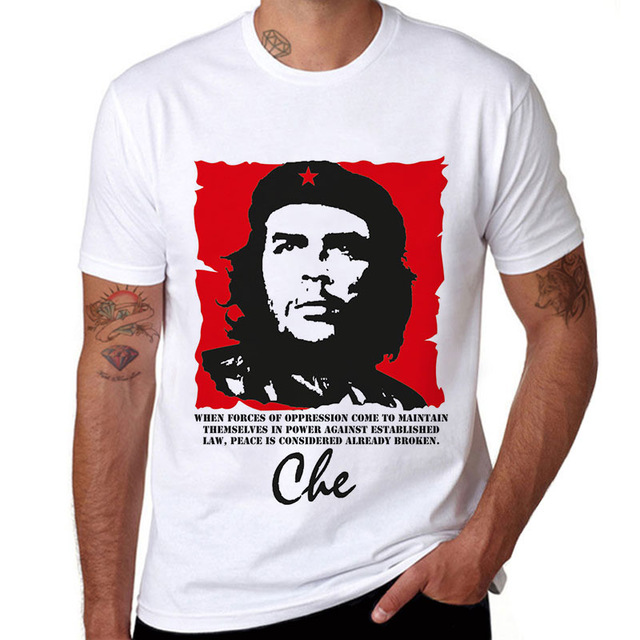 ZiLingLan-Che-Guevara-Hero-Printed-Cotton-Men-T-shirt-Short-Sleeve-Casual-t-shirts-Hipster-Pattern.jpg_640x640 (4)