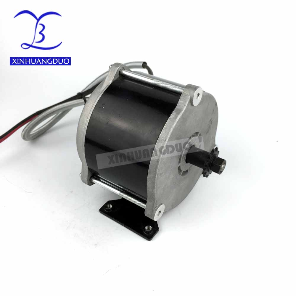 MY1018E-D UNITE MOTOR 500W 36V Electric Bicycle Brushed Motor Ebike Gear DC Motor E Scooter Motor Ebike kitMY1018E-D UNITE MOTOR 500W 36V Electric Bicycle Brushed Motor Ebike Gear DC Motor E Scooter Motor Ebike kit