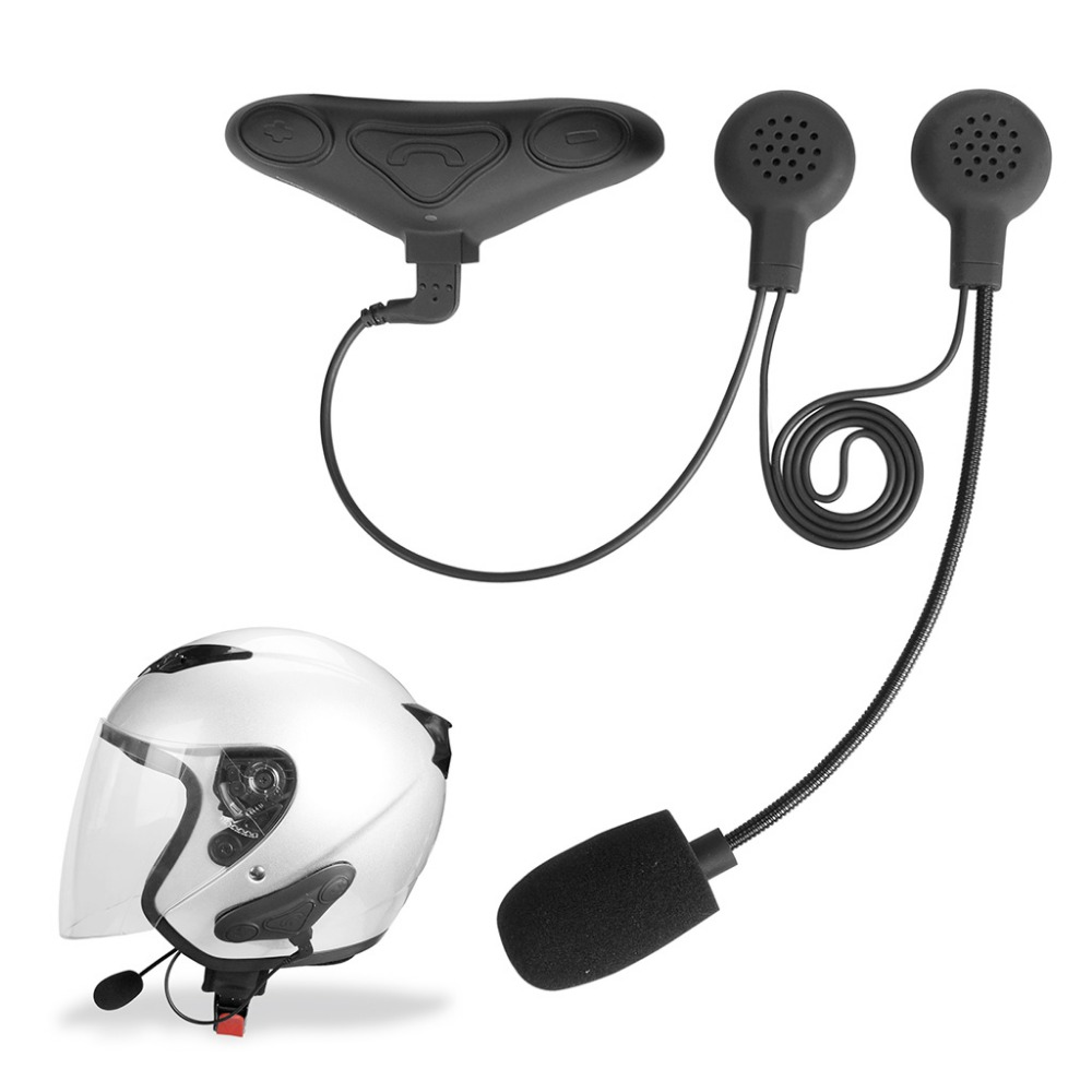 Avantree Dual Mode Bluetooth Stereo Headphone, Both Wireless AND Wired, Long (18h) music time, good sound quality - Hive