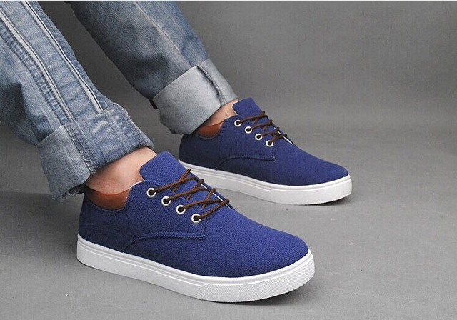 db57716e7e97 canvas shoes men shoes calzado hombre snickers men sapatenis masculinos  tenis casual sapatos masculinos