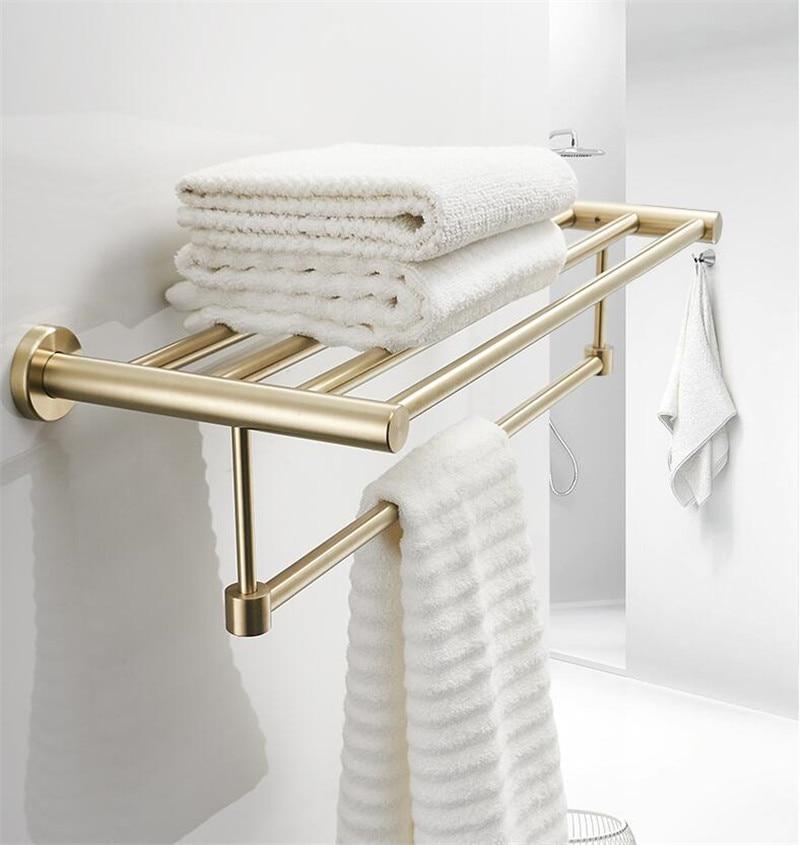 Acessórios do banheiro conjuntos de toalheiro canto