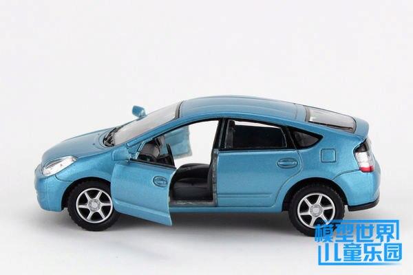 Toyota Prius (11)