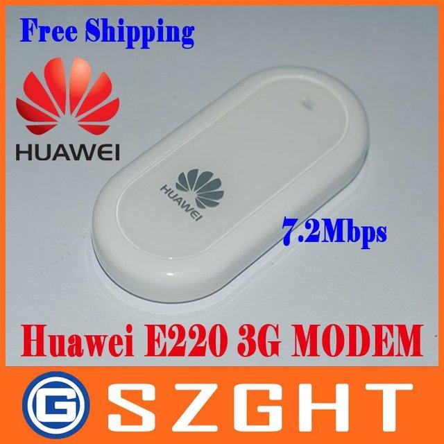 HSDPA E220 USB MODEM TREIBER WINDOWS 8