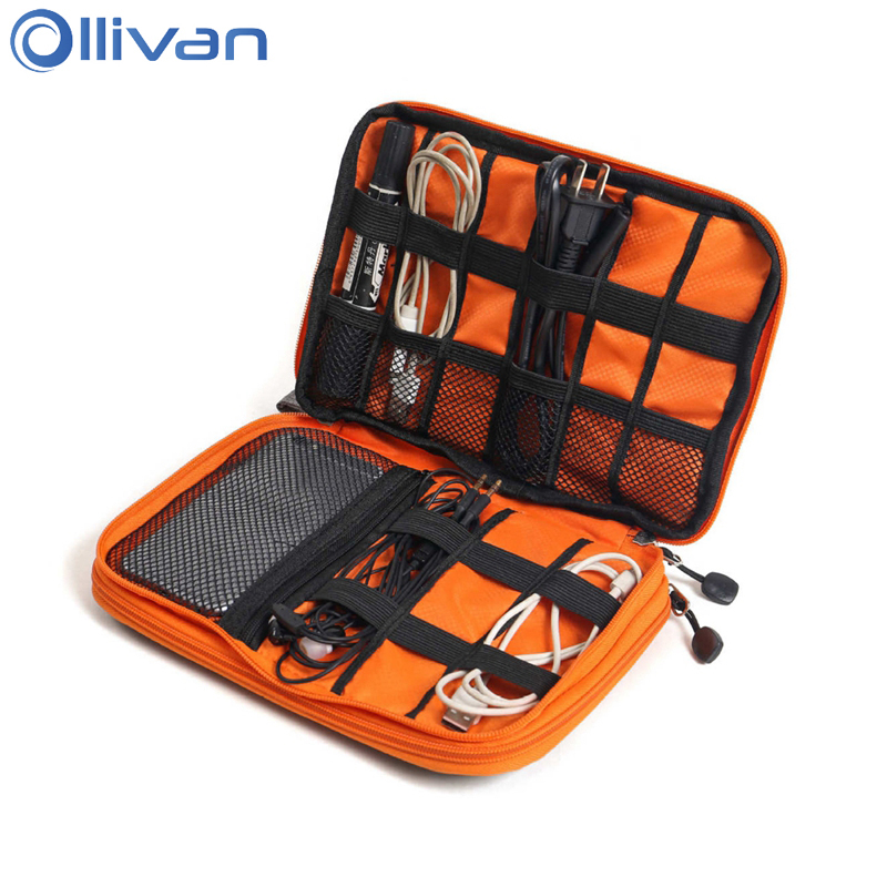 Ollivan Double Deck Case For iPad Air 9.7 / Pro 9.7'' Digital Storage Bag For Tablet Sleeve Pouch For iPad Mini 1/2/3/4 7.9'' yehuda shinar think like a winner