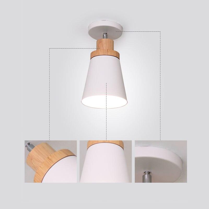 HTB1jsmSbo rK1Rjy0Fcq6zEvVXag Ceiling lights  nordic decoration home ceiling lamp loft decor living room lights modern lamp bedroom kitchen light fixtures led