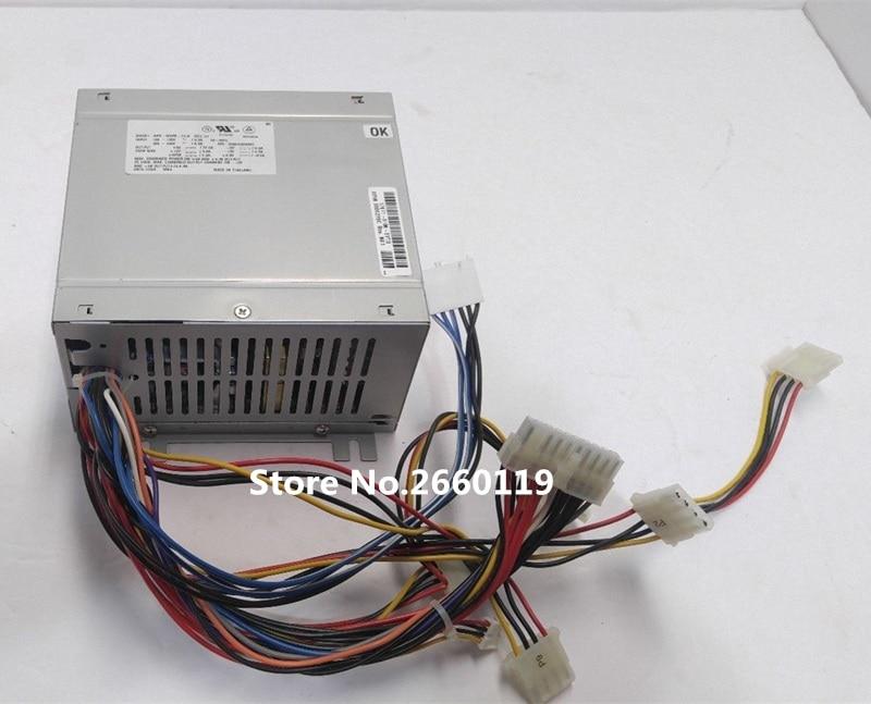 Desktop power supply for GX100 GX110 GX200 MT NPS-200PB-73 M PS-5201-7D 200W fully tested