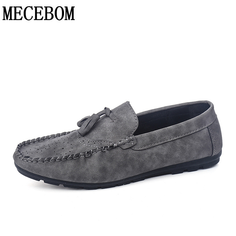 Men Loafers Men Summer Flats Breathable slip-on footwears men casual shoes chaussure homme size 39-44 a58 2016 men shoes summer breathable male casual shoes fashion chaussure homme soft zapatos hombre summer flats men shoes