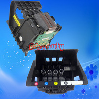 Original Teardown New 950 951 Printhead Compatible For HP 8100 8600 8610 8620 8625 8630 8700
