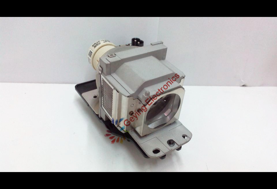LMP-E210 UHP 210/140W Good Quality Projector Lamp With Housing For EX130 VPL-EX130