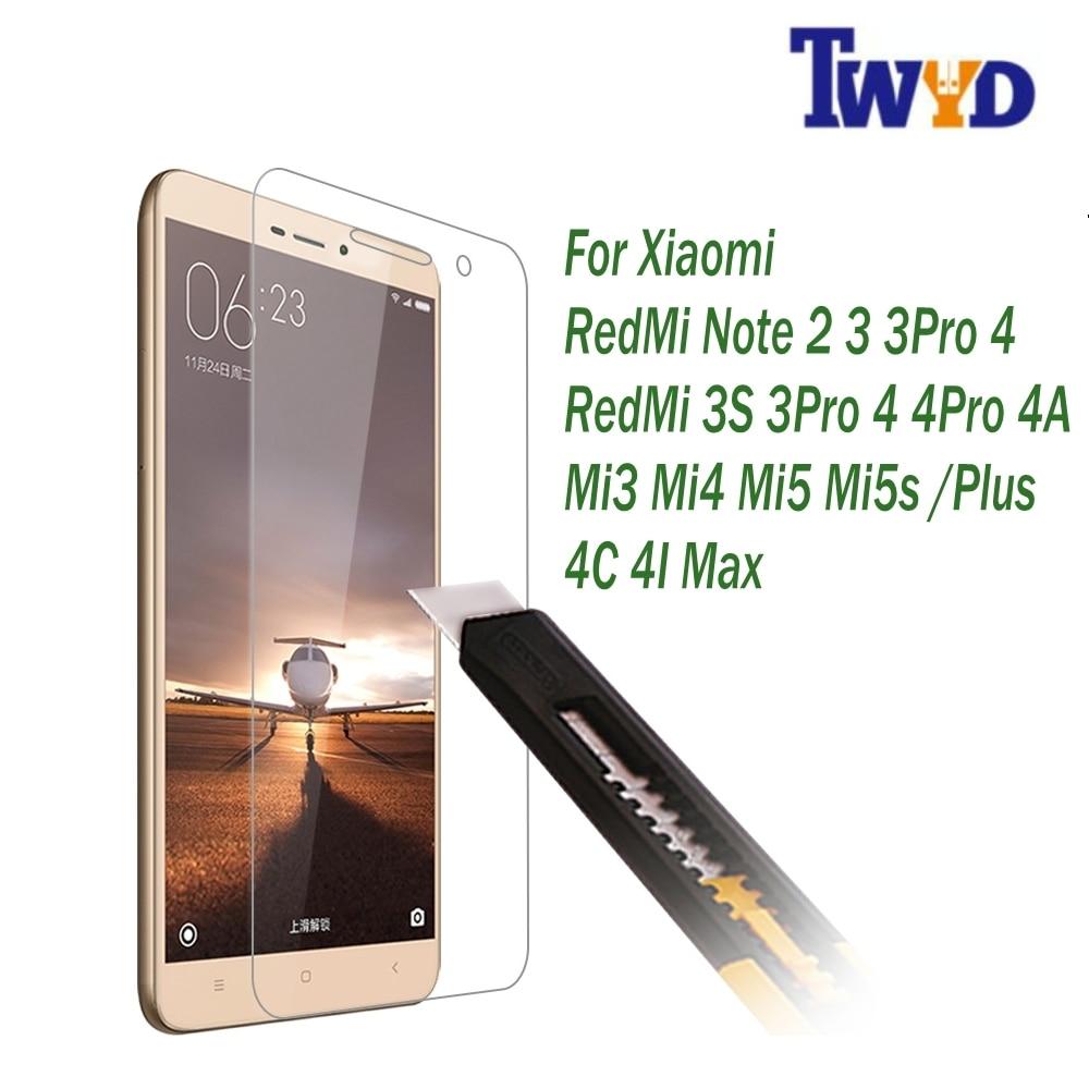 Xiaomi Redmi 6A 6 5A 4 3S 3 4A 5 Plus Qeyd 4X Pro Mi6 Mi5 Ekran - Cib telefonu aksesuarları və hissələri - Fotoqrafiya 1